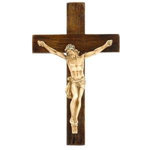 crucifix-